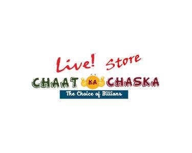chat ka chaska live store
